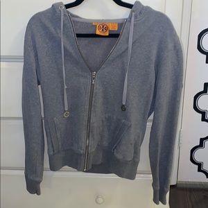 Tory Burch sweatshirt